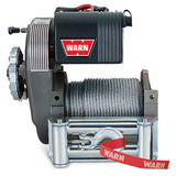Warn 8724 (High Mount) Winch (12V)