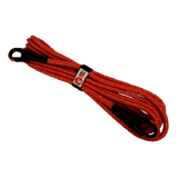 Carbon Offroad Monkey Fist Premium 7T x 10M Braided Winch Extension Rope