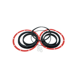 Carbon Winches Seal kit for CW-12k and CW-95P